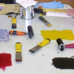 cours-ateliers