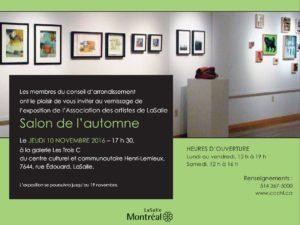 carton-invitation-salon-automne