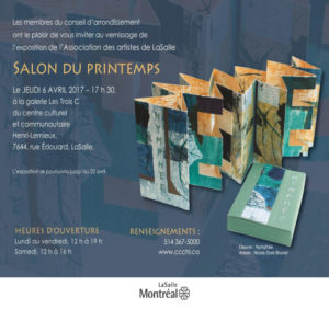 Carton-JPEG-Salon-printemps