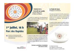 Festival-de-la-SOUPE
