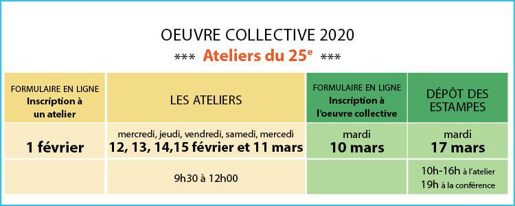 salon_printemps2020_oeuvre collective_5